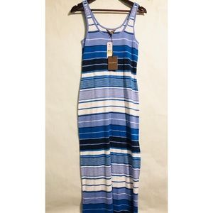 NWT Tommy Bahama | Portofina Midi Dress
